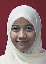 Image result for HASYIMAH MOHD AMIN